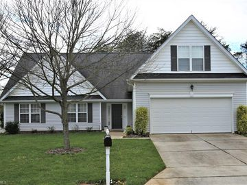 4709 Ridgefall Road Greensboro, NC 27410 - Image 1