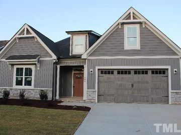 101 Sweetbay Park Youngsville, NC 27596 - Image 1