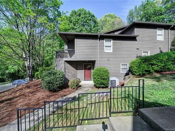 3536 Colony Crossing Drive Charlotte, NC 28226 - Image 1