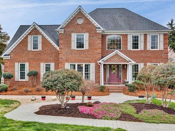2175 Knight Road Kernersville, NC 27284 - Image 1