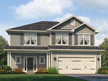 842 Accent Avenue Concord, NC 28025 - Image 1