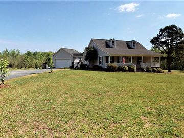 6664 Weant Road Archdale, NC 27263 - Image 1