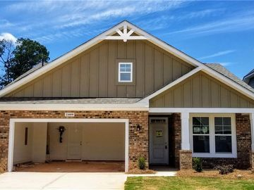 2409 Whispering Way Indian Trail, NC 28079 - Image 1