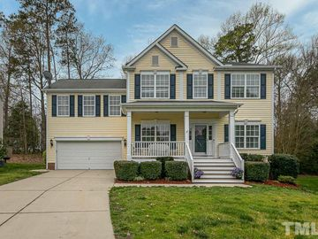 3208 Enchanting Way Raleigh, NC 27616 - Image 1