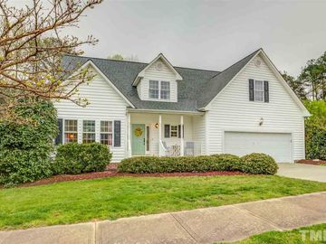 5100 Arbor Chase Drive Raleigh, NC 27616 - Image 1