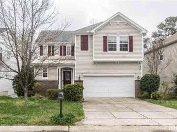 7108 Great Laurel Drive Raleigh, NC 27616 - Image 1