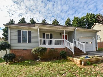 2010 Carlisle Way High Point, NC 27265 - Image 1