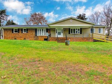 6251 Lake Brandt Road Summerfield, NC 27358 - Image 1