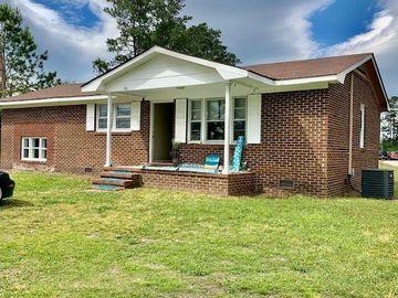 516 Waters Road Jacksonville, NC 28546 - Image 1