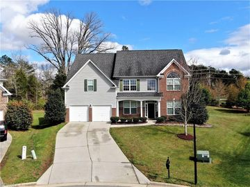 3532 Sagedale Court High Point, NC 27265 - Image 1