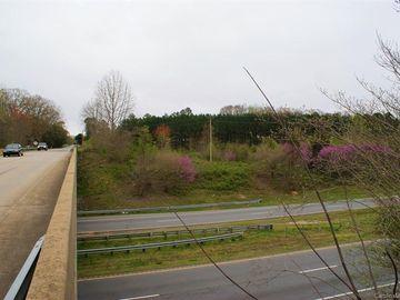 0 Wilma Sigmon Road Lincolnton, NC 28092 - Image 1