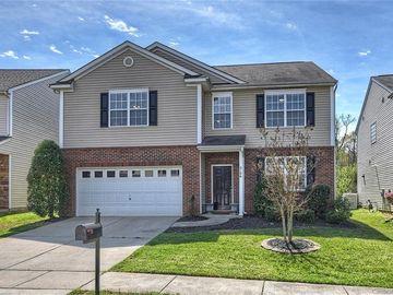 2106 Savannah Hills Drive Matthews, NC 28105 - Image 1