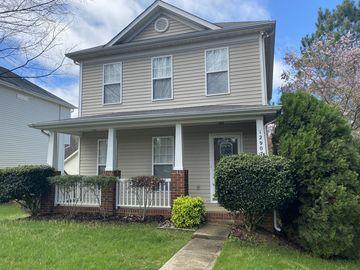 12907 Thistlebrook Lane Huntersville, NC 28078 - Image 1