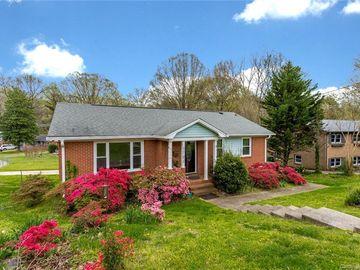 3701 Havenwood Road Charlotte, NC 28205 - Image 1