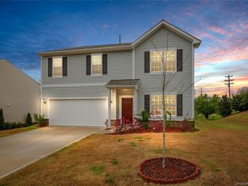 210 Keating Place Drive Fort Mill, SC 29708 - Image 1