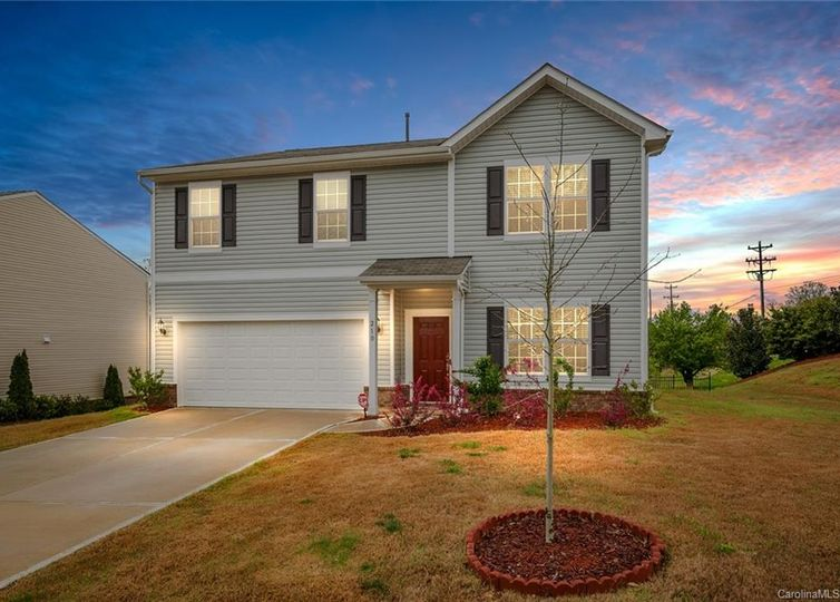 210 Keating Place Drive Fort Mill, SC 29708