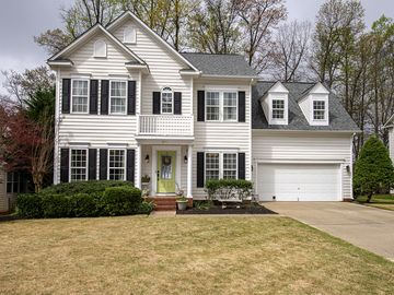 305 Brixham Place Fort Mill, SC 29708 - Image 1