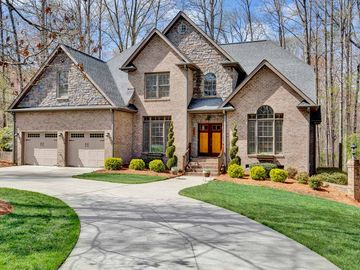 5329 Weather Ridge Road Kernersville, NC 27284 - Image 1