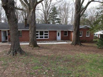 4732 Southwin Drive Winston Salem, NC 27104 - Image 1