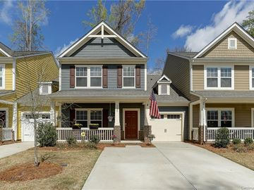 3028 Graceland Circle Pineville, NC 28134 - Image 1