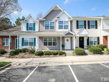 7705 River Field Drive Raleigh, NC 27616 - Image 1