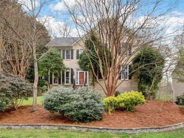 2516 Brandt Forest Court Greensboro, NC 27455 - Image 1