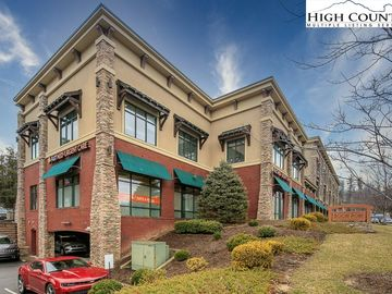 148 Highway 105 Extension Boone, NC 28607 - Image 1