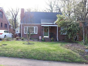 433 W Radiance Drive Greensboro, NC 27403 - Image 1