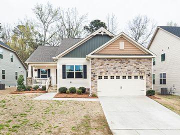 429 Pine Burr Street Fuquay Varina, NC 27526 - Image 1