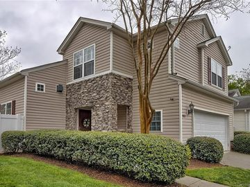 9212 Meadowmont View Drive Charlotte, NC 28269 - Image 1