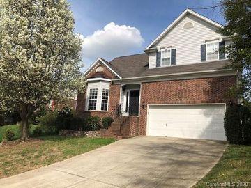 14111 Wild Elm Road Charlotte, NC 28277 - Image 1