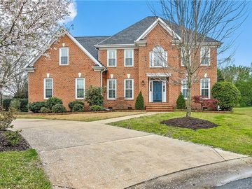 167 Lake Point Drive Fort Mill, SC 29708 - Image 1