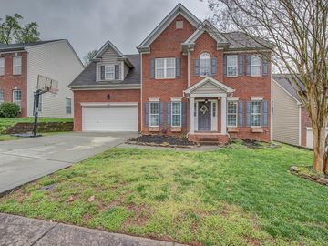 205 Margaret Hoffman Drive Mount Holly, NC 28120 - Image 1