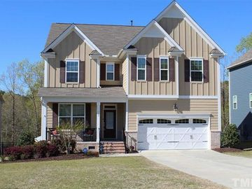 737 Virginia Water Drive Rolesville, NC 27571 - Image 1