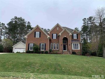 1417 Wildhurst Lane Wake Forest, NC 27587 - Image 1