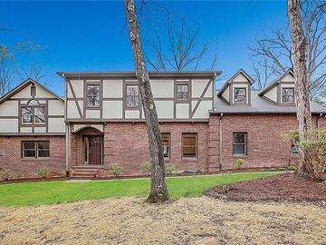 17222 Green Hill Road Charlotte, NC 28278 - Image 1