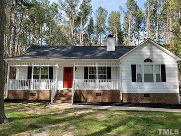 211 Mary Sandra Place Clayton, NC 27520 - Image 1