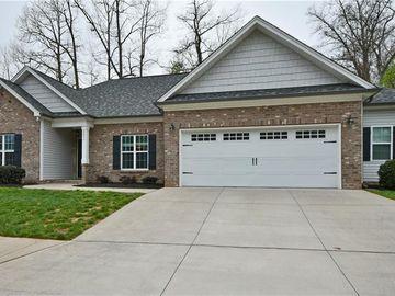 2977 Cameron Village Court Winston Salem, NC 27103 - Image 1