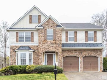 9305 Perini Court Wake Forest, NC 27587 - Image 1
