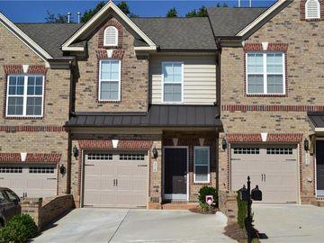 882 Silver Leaf Drive Winston Salem, NC 27103 - Image 1