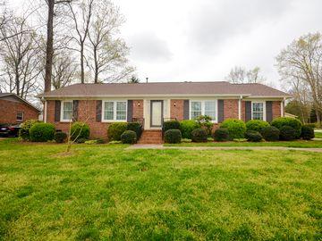 4618 Knightbridge Road Greensboro, NC 27455 - Image 1