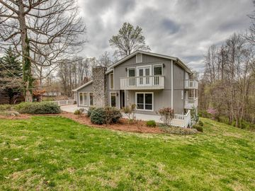 7525 Lasater Road Clemmons, NC 27102 - Image 1