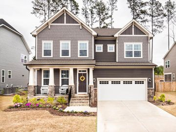 305 Tigers Eye Way Holly Springs, NC 27540 - Image 1