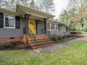 225 Pineview Road Durham, NC 27707 - Image 1