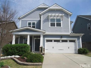 51 Cliffdale Road Chapel Hill, NC 27516 - Image 1