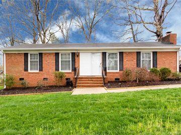 402 White Oak Lane Matthews, NC 28104 - Image 1