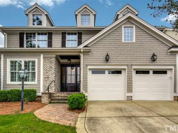 928 Overlook Ridge Road Wake Forest, NC 27587 - Image 1