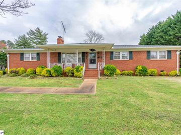 318 Summit Drive Liberty, SC 29657 - Image 1