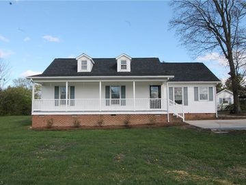 1229 Guilford College Road Jamestown, NC 27282 - Image 1