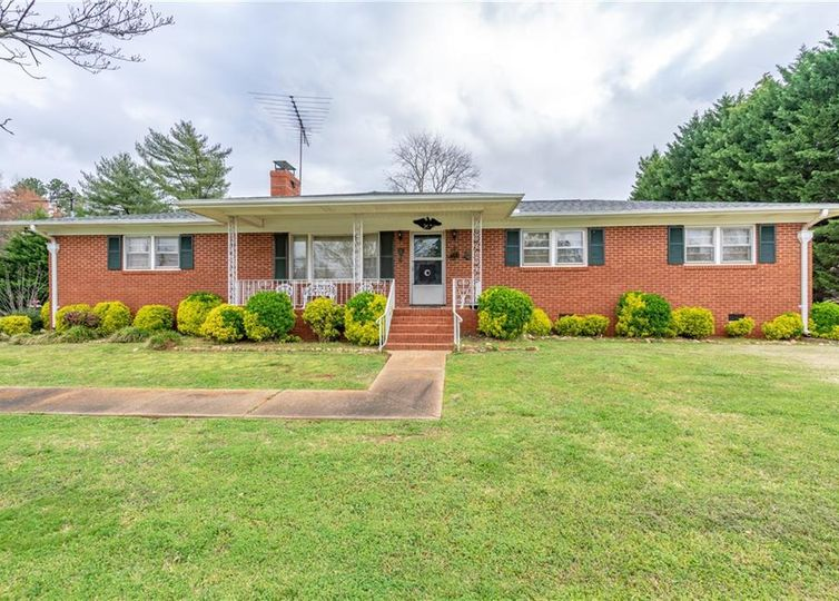 318 Summit Drive Liberty, SC 29657